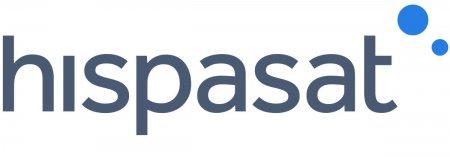 Испанская электроэнергетическая корпорация покупает Hispasat за 1.1 миллиарда долларов