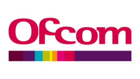 В Ofcom предложили увеличить квоту на количество станций, вещающих в стандарте DAB+