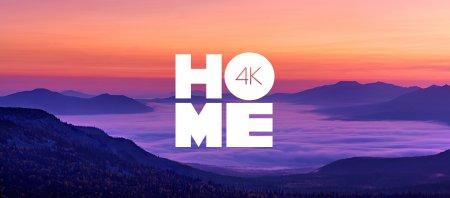 Телеканалы HOME 4K и Spike зашли в кабельные сети Беларуси