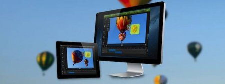 Глава Qiwi вложил $500 тысяч в платформу для создания интерактивного видео