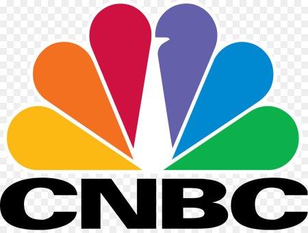 Некодированный CNBC HD тестируется на 28,2 E