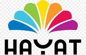 Боснийский Hayat TV на tp. Telekom Srbija