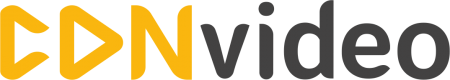 "CDNvideo и tvzavr представили ""умную"" платформу для вставки видеорекламы"