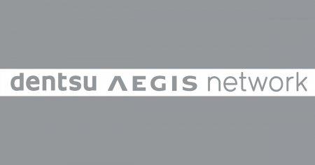 «Дом.ru» и Dentsu Aegis Network запустили маркетплейc «Дом.ru Маркет»