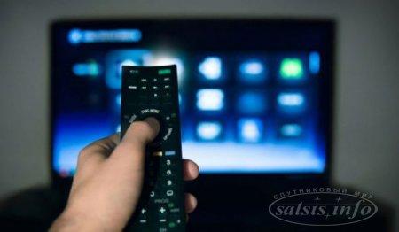Анонсированное на сегодня отключение телевидения Т2 отменяется