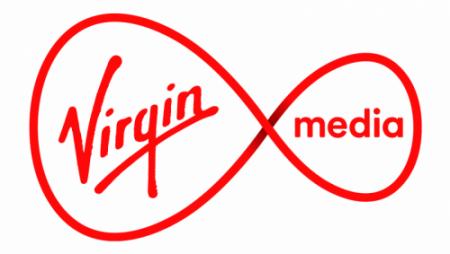 Стриминг Pluto TV заключил дистрибьюторское соглашение с Virgin Media