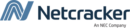«ЭР-Телеком» внедрит Digital BSS от Netcracker для цифровизации операторских сервисов