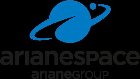 Ракета-носитель Vega со спутником на борту стартовала с космодрома Куру