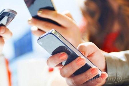 Vodafone Украина вернул абонентам помесячную оплату мобильной связи