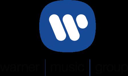 Warner Music заключил сделку с ИИ для создания музыкальных альбомов