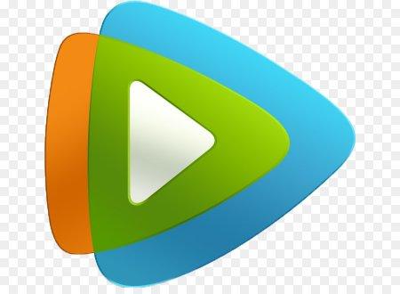 Число постоянных платящих подписчиков Tencent Video достигло 89 млн