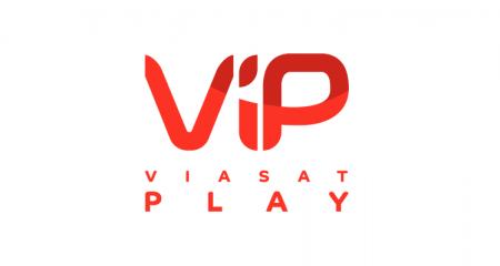 Онлайн-кинотеатр ViP Play подвел итоги 2018 года