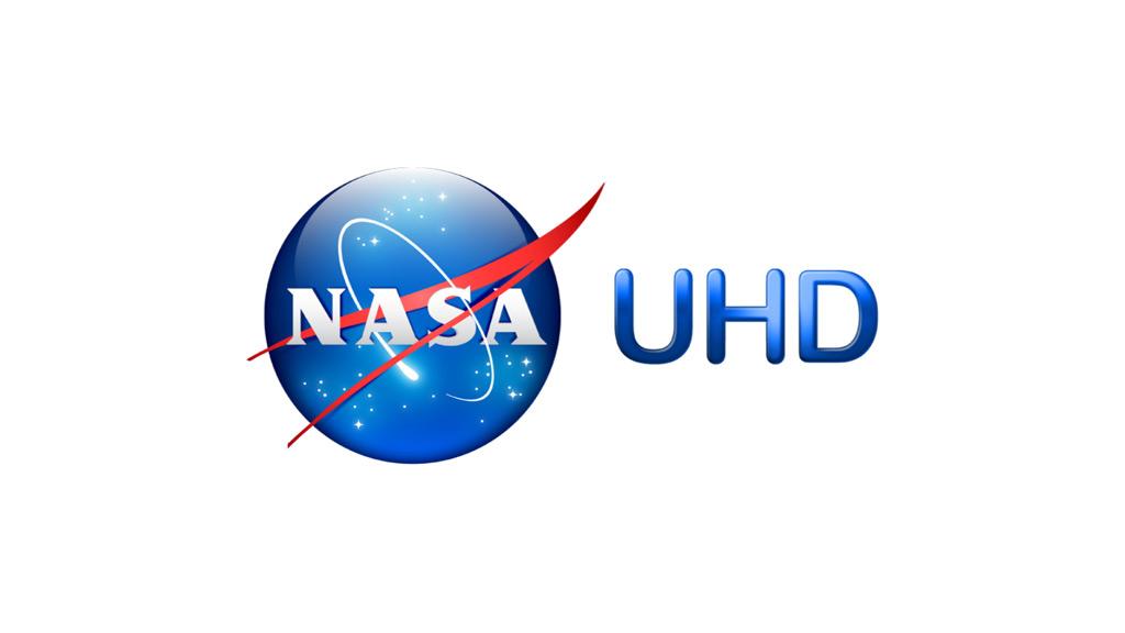 NASA TV UHD в списке каналов nc+ » Спутниковый мир