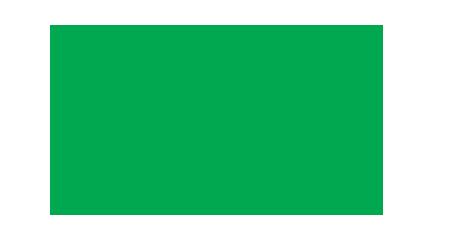 """Производитель телеканала """"Твой дом"""" сменил название"""