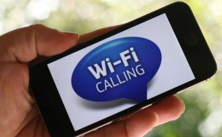 МТС запустила Wi-Fi Calling и VoLTE в Карелии