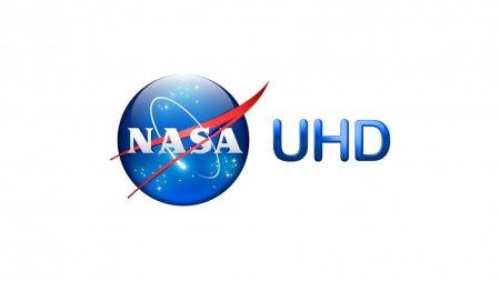 NASA TV UHD в списке каналов nc+