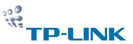Уязвимость в маршрутизаторах TP-Link позволяет перехват контроля над устройствами