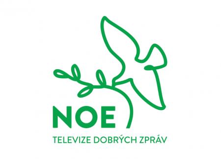 Еще один бесплатный HD канал на 23,5 E: TV Noe перешел на HD