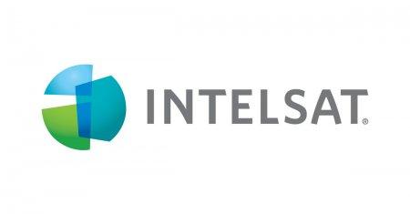 Спутник Intelsat вышел из строя из-за утечки топлива
