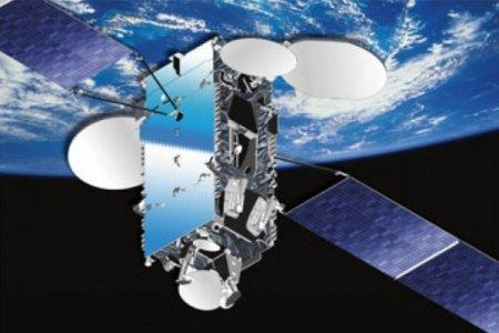 "Спутник ""Ямал-601"" запустят на орбиту в конце мая"