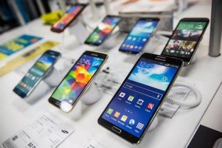 В Samsung планируют сделать приложение потокового сервиса Samsung TV Plus для смартфонов