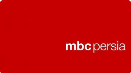 MBC Persia HD в FTA на спутнике Еutelst 7B