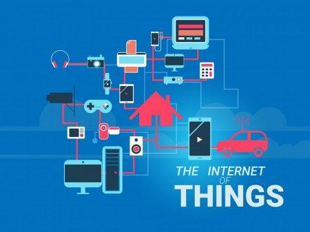 lifecell и IoT Ukraine развернули технологию интернета вещей в трех городах Украины
