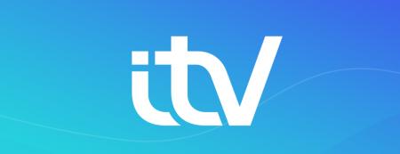 На сервисе ITV появилось кино