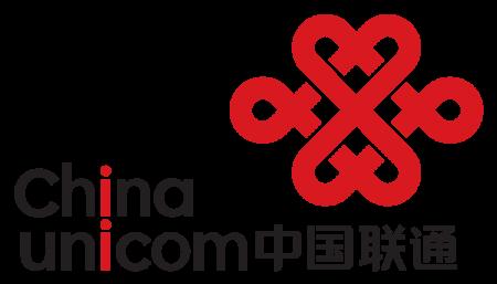 China Unicom объявила о запуске сети связи 5G в семи городах Китая