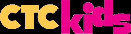 «СТС Kids» начнет вещание в Белоруссии