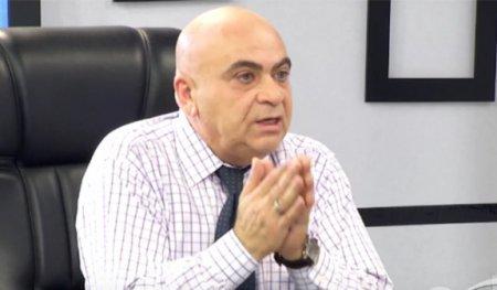 В Армении заявили о необходимости выхода иностранных каналов из государственного мультиплекса