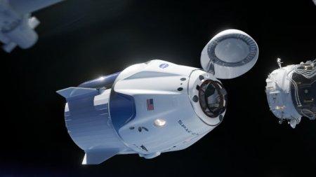 Ракета c 60 спутниками миссии Starlink стартовала с космодрома во Флориде
