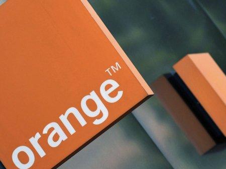 Оператор Orange протестирует 5G на частоте 26 ГГц во Франции