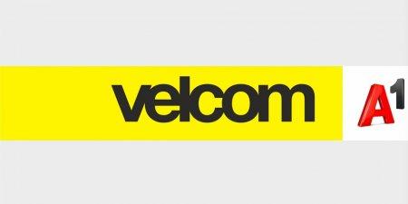 velcom | A1 отключил 4G в Гомеле