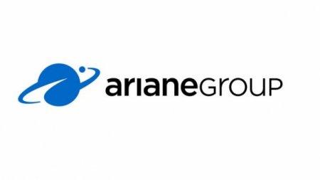 Корпорация Ariane Group приступила к производству ракет Ariane-6
