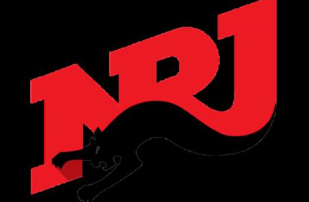 NRJ закончил тесты в HD и UHD разрешении на 19,2 E