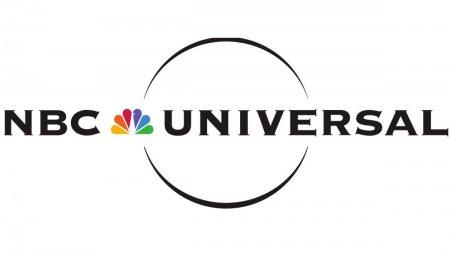 NBCUniversal представила название своего стримингового сервиса