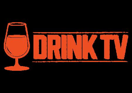 Начал вещание телеканал о культуре винопития Drink TV