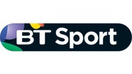 BT Sport покажет финал Лиги Чемпионов в HD HDR