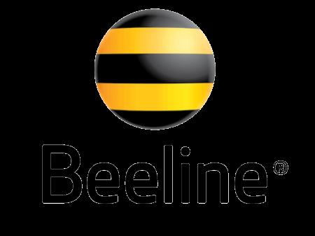 Beeline Узбекистан запустил LTE-роуминг в 22 странах