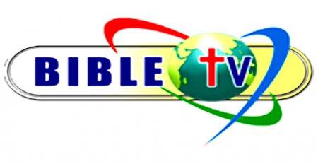 Bible TV заменил Grace TV на 28,2°E