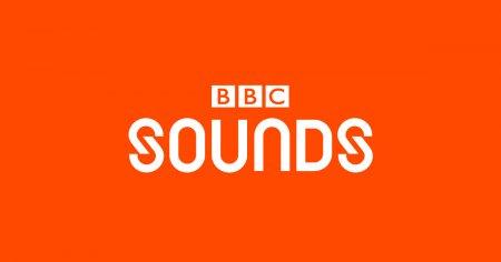 Британское правительство проведёт ревизию сектора цифрового радиовещания страны