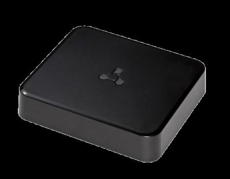 «Элтекс» обновил свои ТВ-приставки и интегрировал их с платформой IPTVPortal