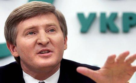 Ахметов продаст оператора Vega компании Vodafone