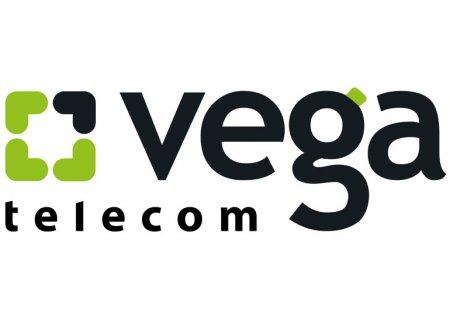 Vega полностью перейдет на оптоволокно уже к концу следующего года