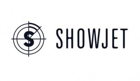 Онлайн-кинотеатр ShowJet станет дистрибьютором сериалов Universal в РФ по AVoD-модели