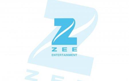 ZEE TV подтвердила закрытие линейных каналов