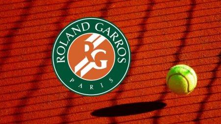 Roland Garros 8K в FTA нa 13°E