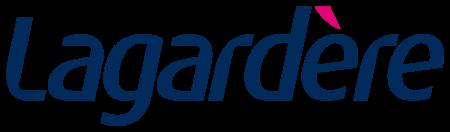 Lagardere объявила о продаже телевизионного бизнеса группе М6