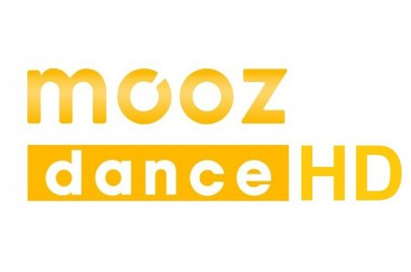 Mooz Dance HD переходит в DVB-S мультиплекс